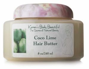 karens-hair-butter