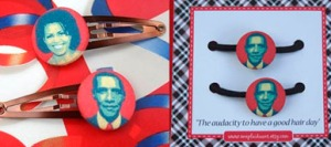 obamaaccessories1
