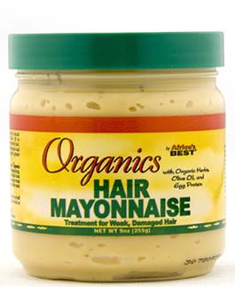 ors-hair-mayo