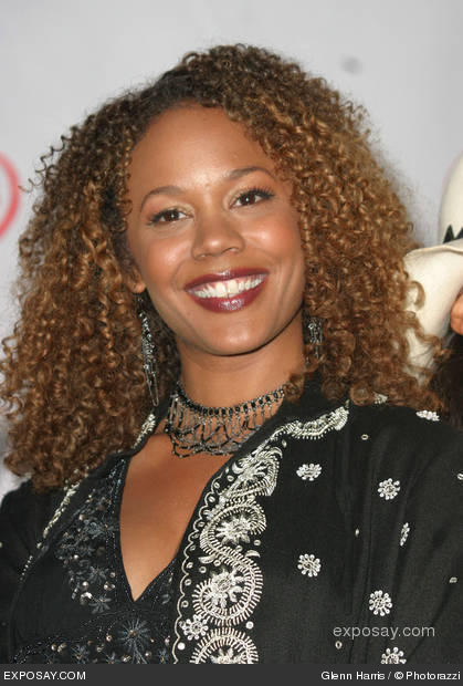 rachel true podcast
