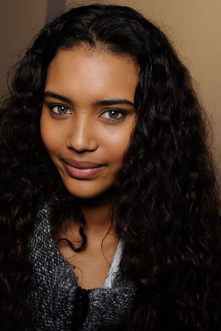 chrishell stubbs - photo #36